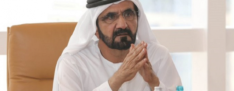 Urgent UAE: Announcing the most in-demand jobs in the country during the next 3 months