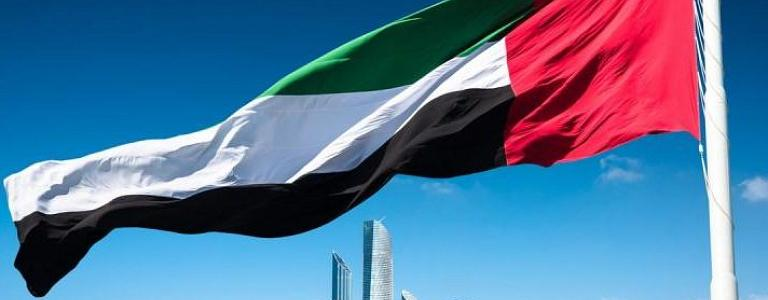 """The UAE ranks first in dealing with the """"Corona"""" pandemic globally"""