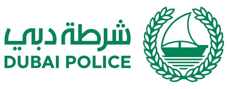 UAE: A student complains his father to the police for this strange reason