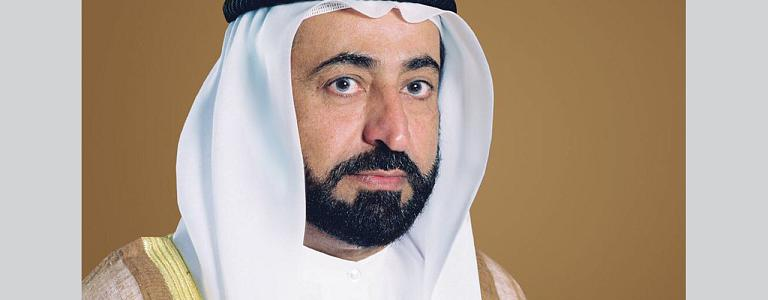 UAE: Ruler of Sharjah approves salary increase for 453 retirees