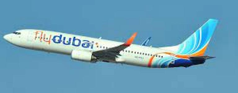 flydubai announces the addition of a new destination to its flights from the Emirates