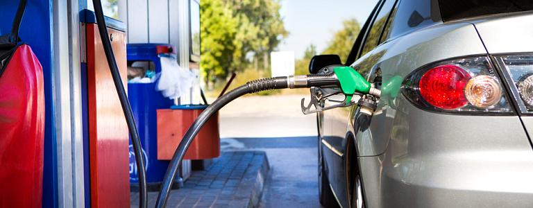 Fuel prices in the UAE during the month of October