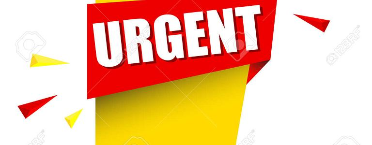 ⛔Urgent.. An exceptional six days paid vacation for government employees
