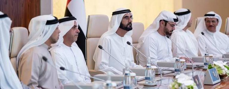 The UAE government announces new benefits for workers in the private sector