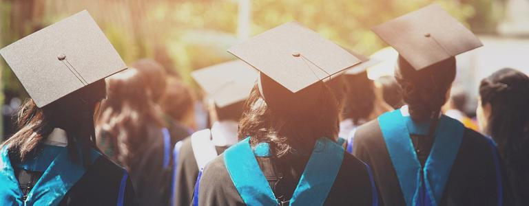 UAE: Higher education institutions and universities announce modified precautionary measures