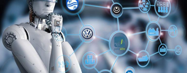 Bahrain: Offering specialized courses in the fields of artificial intelligence
