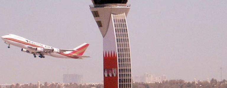 Bahrain: Civil Aviation Affairs updates the list of red countries by adding 11 countries and listing one country