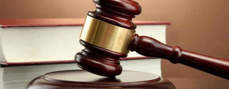 UAE  5 foreigners sentenced to death
