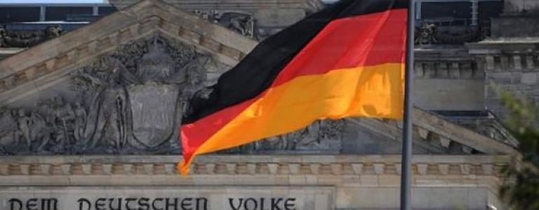 Germany allows travelers from Bahrain to enter its territory, starting from tomorrow