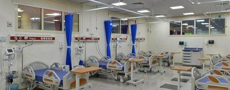 Bahrain: The license of four private medical centers has been withdrawn due to serious violations