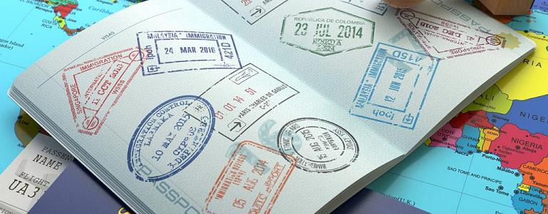 UAE: Introducing a system of multiple-entry tourist visas for all nationalities